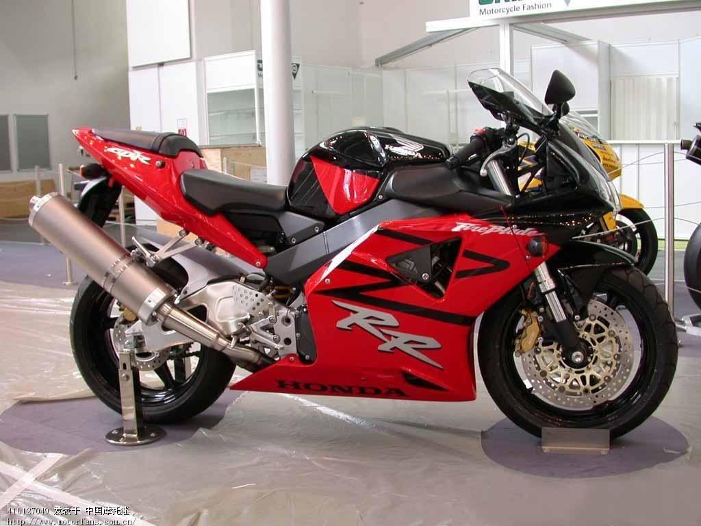 摩托车维修改装 摩托车发动机基本故障的分析方法图片